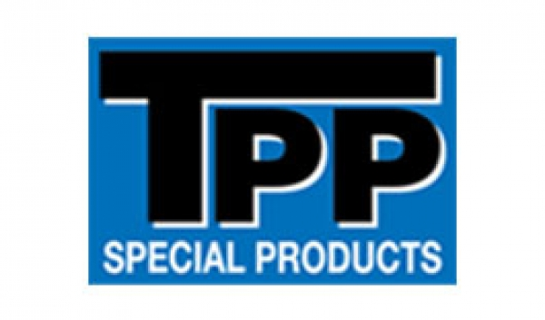 TPP Special Products B.V.