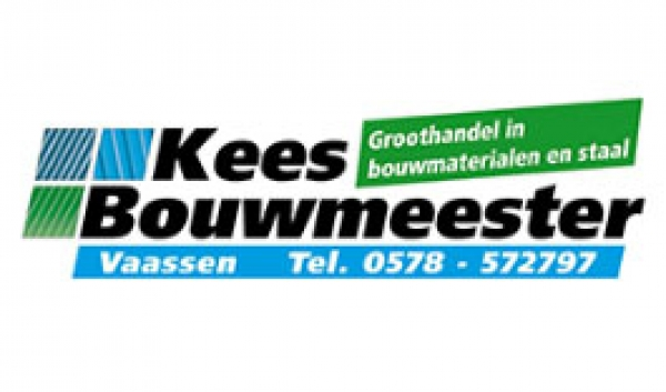 Kees Bouwmeester