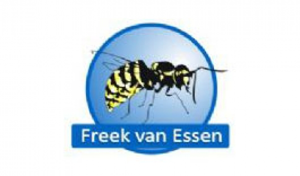 Freek van Essen