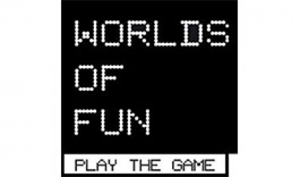 Worlds of Fun Play the Game