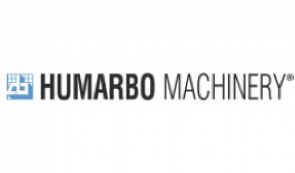 Humarbo Machinery