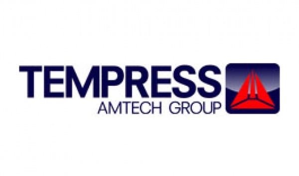 Tempress Systems B.V.