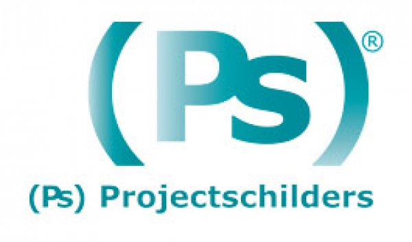 Projectschilders Mossink BV